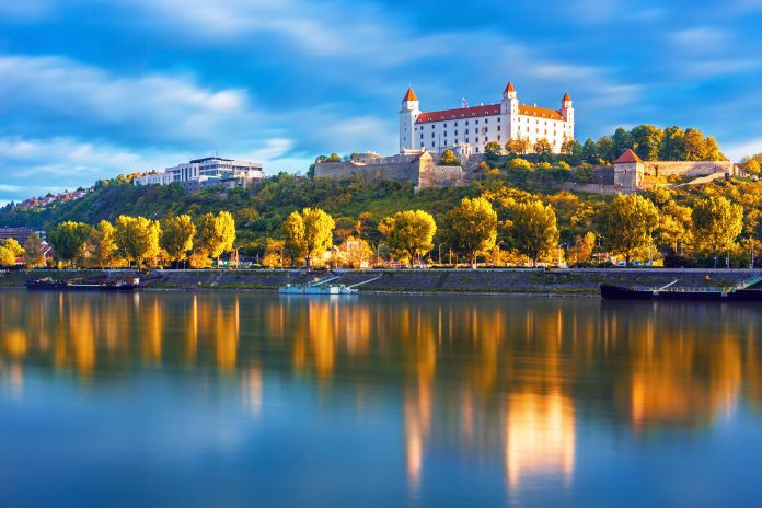 top-10-endroits-oublies-mais-a-visiter-en-europe
