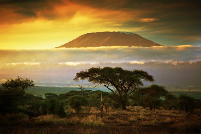 top-9-voyages-a-faire-en-afrique