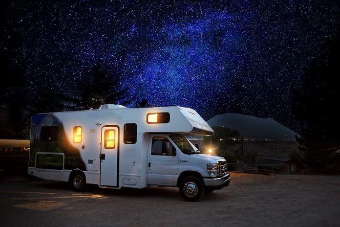 louer-camping-car-ouest-américain