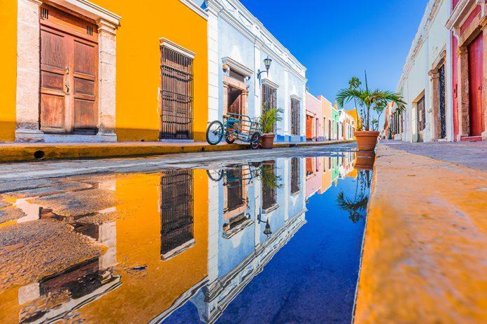 voyage-mexique-yucatan