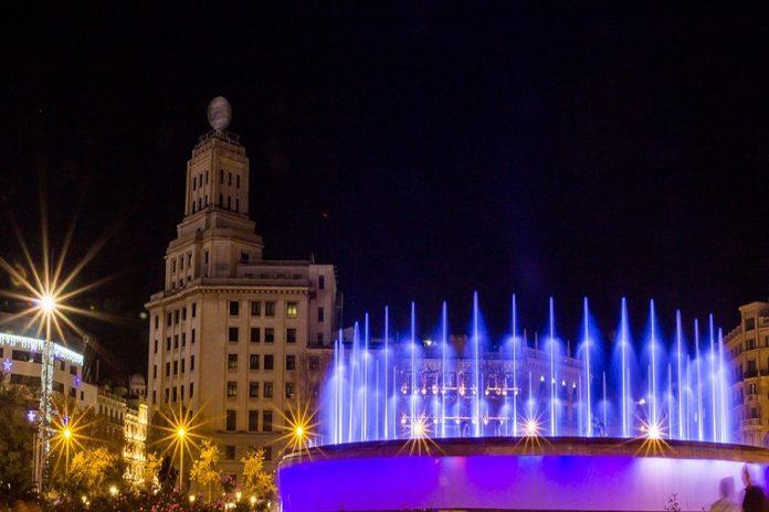 Vacances en Espagne: les mesures sanitaires