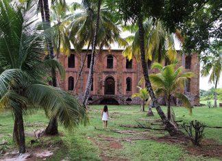 visite-guyane